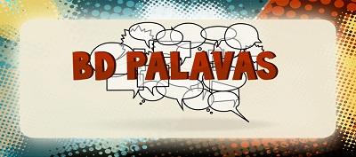 BD-Palavas