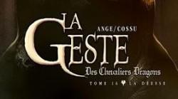 la-geste-vol16-news