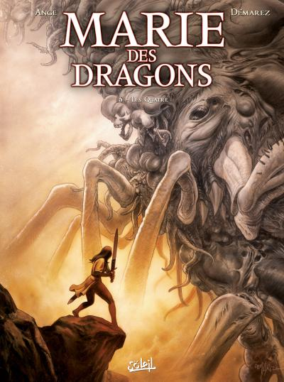 marie-des-dragons-tome5
