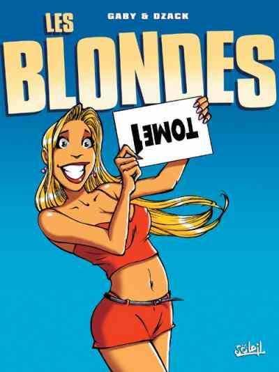 BlondesLes1_26012005