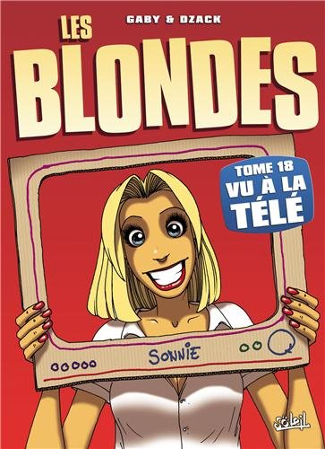 LesBlondes-Tome18