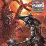 Chroniques Sanglantes (1996)