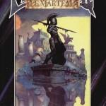 L'Enclume et le Marteau (1992)