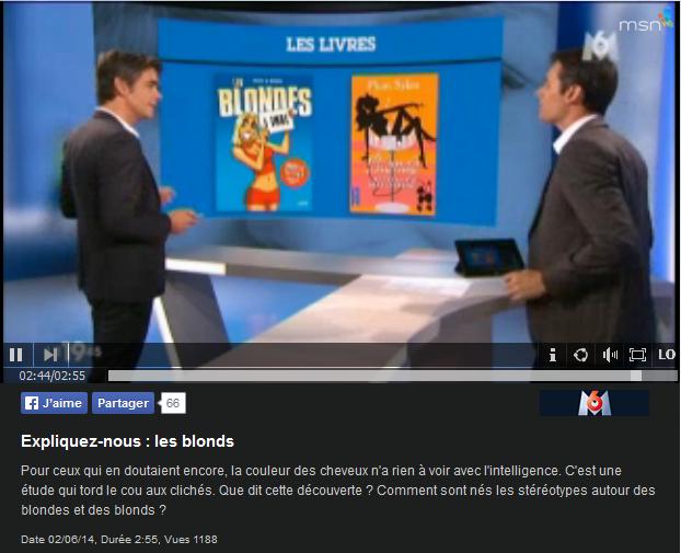 LesBlondes-M6-020614