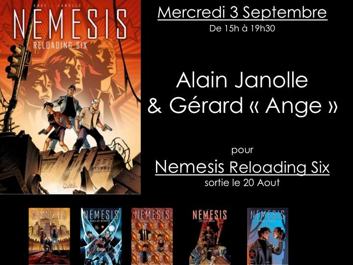 dedicaces-librairie-rouen-sept 2014