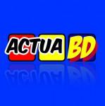 actuabdsquare