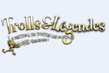 logo-trolletlegendes