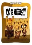 Babel-sur-Ulule-100-pour-100