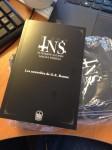 InNomineSatanis-MagnaVeritas5