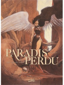 Paradis-Perdu-Integrale-Tomes-1-4