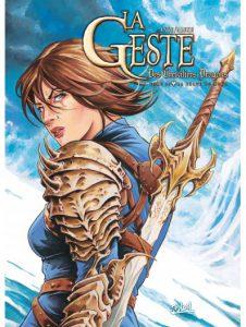 Ange-La-Geste-Tome22
