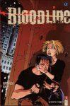 bloodline-1996