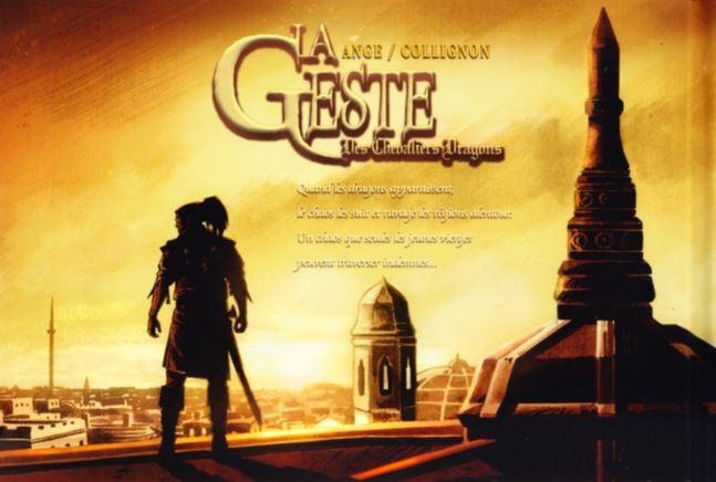 4e-Couv_La-Geste24
