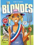 Couv-LesBlondes-T26