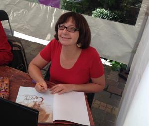 Ange-festival-delcourt-2013-web