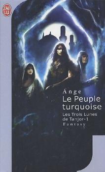 ayesha-peuple-turquoise-poche