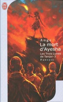 mort-ayesha-poche