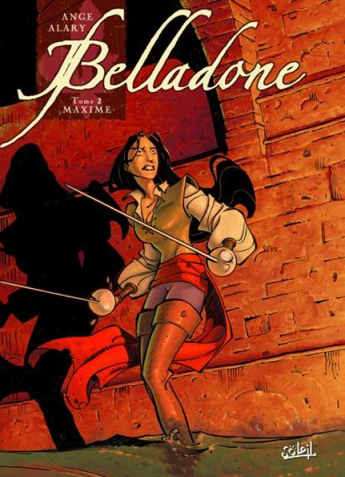 Belladone-T2