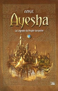 ayesha-integrale