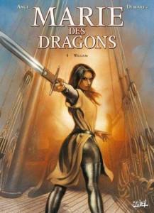 Mariedesdragons-Vol4