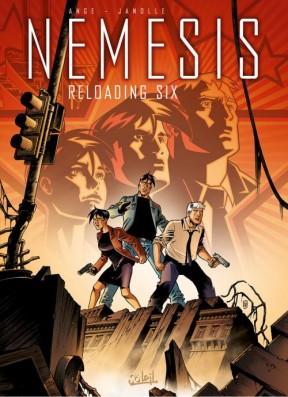 Nemesis-T6-couv