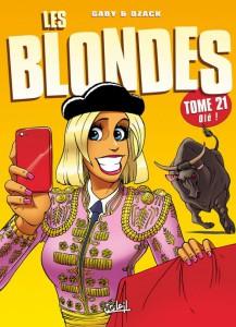lesblondes-tome21