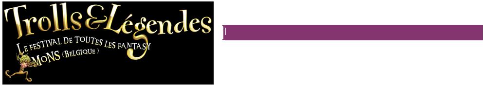 logo-baniere-trolls-et-legendes-2015