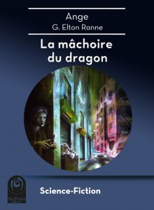 Cover-ANGE-La_machoire_du_dragon-HD-220x300