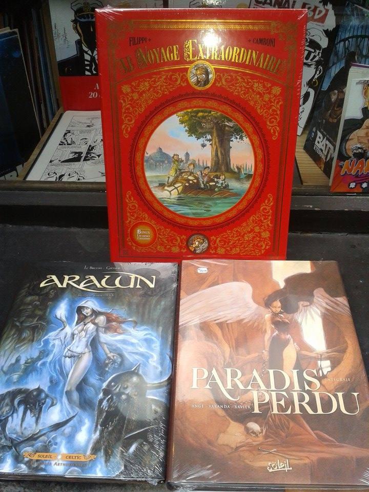 librairie-daout-paradis-perdu