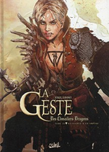 lageste-tome20