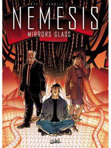 Ange-Janole-Nemesis-Mirrors-Glass-T8