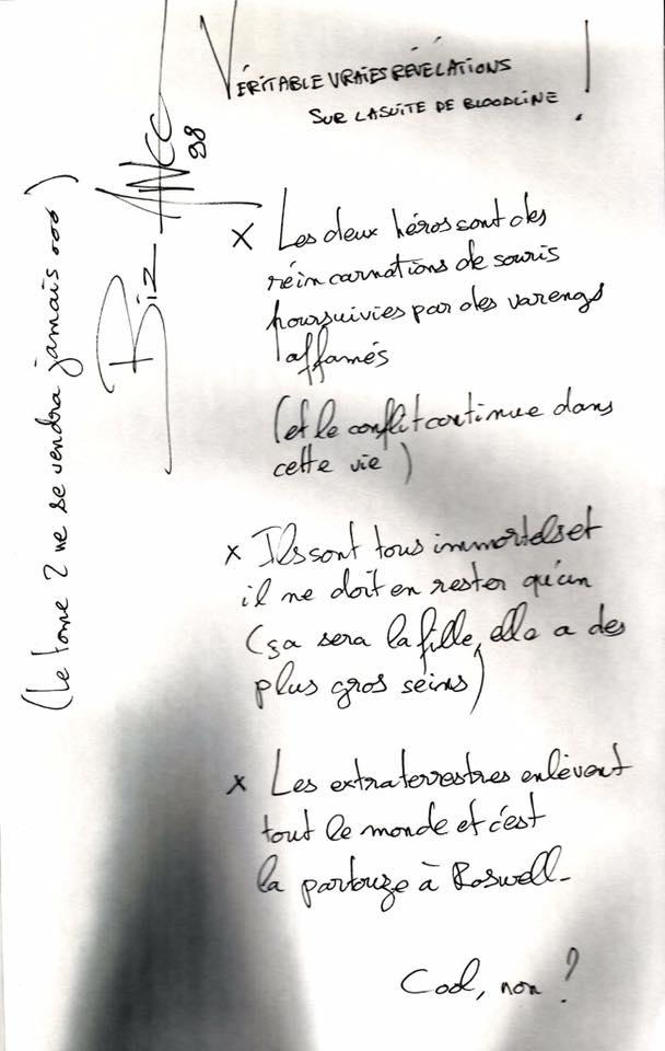 revelations-sur-lafin-bloodline-ange-dedicace